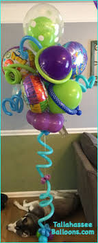 birthday balloon deliveries tallahassee crawfordville monticello quincy balloon delivery