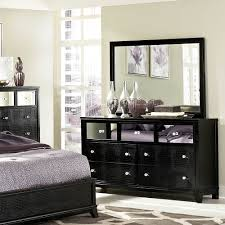 Pier 1 Imports Mirrored Chest by Furniture Decorate Your Home With Awesome Hayworth Dresser