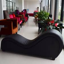 Sofa Bed Warehouse Modern European Style Sofa Bed Best Living Room Furniture Sofa