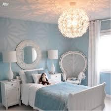 beautiful blue room ikea decors pinterest blue rooms room