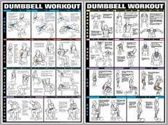 Chest Workout Dumbbells No Bench 2020 Other Images Dumbbell Chest Exercises No Bench