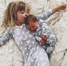 pajama pair shop rent consign motherhoodcloset maternity