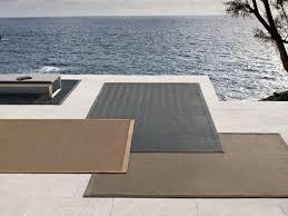 tappeti esterno tappeti per esterni e grandi aree congressuali roma centro