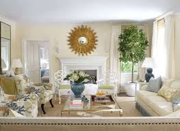 4746 best design images on pinterest living spaces atlanta