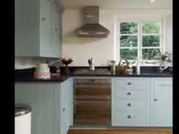 ideas for painting kitchen cabinets painted kitchen cabinets ideas for painted kitchen cabinets