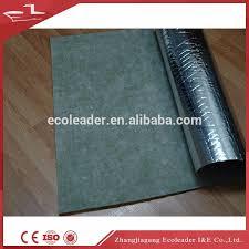 laminate flooring transition strips laminate flooring transition