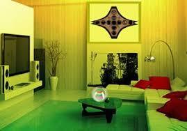 living room escape grand living room escape escape fan