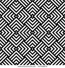 black and white pattern stock images royalty free images