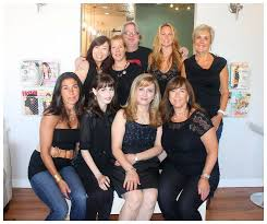 best hair salons in northern nj home sano salon color bar a midland park nj hair salon