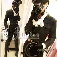 Halloween Marine Costumes Halloween Military Costumes Promotion Shop Promotional