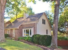 Real Estate For Sale 2605 2605 Mesa Dr Nashville Tn Mls 1873253
