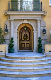 1067 best modern front doors porte ingresso images on pinterest