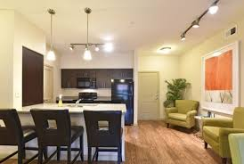 oaks pearland tx apartment finder