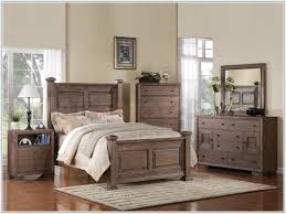 black distressed nightstand bedroom furniture tag awesome