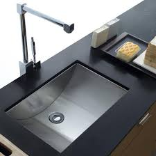 bathroom sink designer bathroom sinks home design awesome