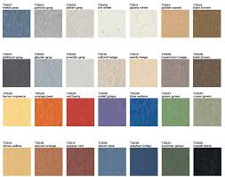 vct tile flooring creative your space vct tile