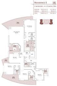 jade residences miami condo 1331 brickell bay dr florida 33131