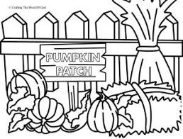 thanksgiving coloring page 10 coloring page crafting the word