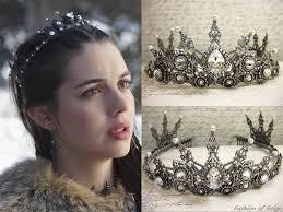 reign tv show hair styles best 25 reign hairstyles ideas on pinterest reign hair reign