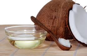 how to whiten teeth with coconut oil dobson ranch dental care