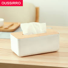 decorative tissue box purchase decorative tissue box stylish napkin holder for your kitchen