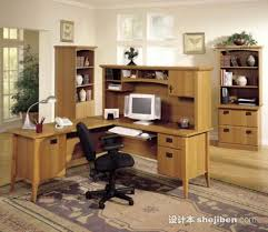 Creative Ideas Home Office Furniture Oakwood Interiors Home Simple - Creative ideas home office furniture