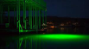 hydro glow fishing lights underwater dock lights underwater led dock lighting sf100