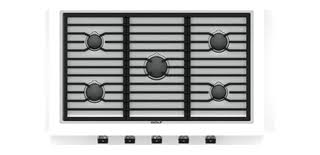 Wolf 36 Electric Cooktop Gas Cooktops Cooktops U0026 Stovetops Wolf Appliances