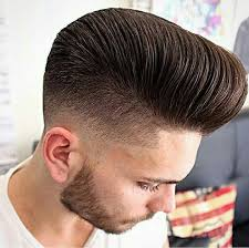 hot new boy haircuts 72 best best barber cuts images on pinterest men s cuts hair