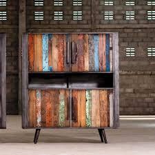 meuble cuisine teck délicieux peinture pour meuble cuisine 14 meuble de rangement