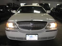 50 best new york used lincoln town car for sale savings from 2 959