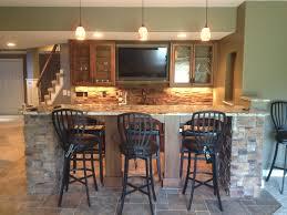 basement remodeling u2013 lortz home solutions