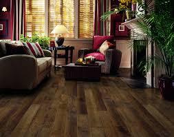 Are Laminate Floors Durable Hardwood Flooring Davan Floors