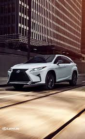 best used lexus suv best 25 lexus suv models ideas on pinterest lexus car models