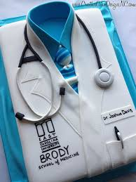 98 best doctor cake images on pinterest doctor cake doctors and