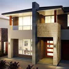 Beautiful Lifestyle Designer Homes Pictures Eddymerckxus - Lifestyle designer homes