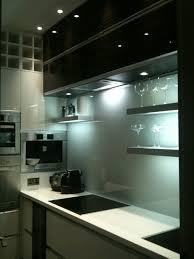 i like glass sheet backsplash behind sink wall stove color tbd