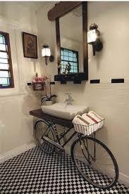 Antique Bathroom Ideas Vintage Bathroom Design Ideas Ideas Home