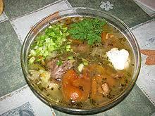 une russe en cuisine cuisine russe wikipédia