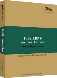tally erp 9 for all windows free download fullycracked