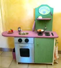 grande cuisine enfant cuisine pour enfant grande cuisine pour enfant de luxe