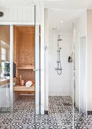 home spa room sauna design steam room home spa