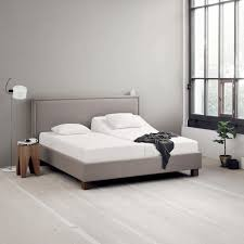 tempur mattresses bedshed