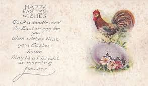 happy easter 2015 easter greetings wishes to send to family