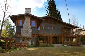 craftsman style architecture pin by wallis on dream house pinterest house