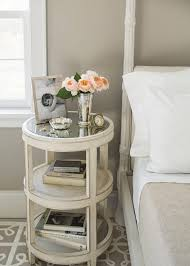 night stand ideas 29 best nightstand ideas and designs for 2018