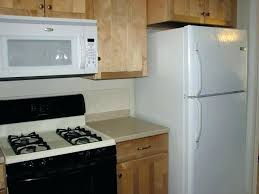 microwave with exhaust fan microwave vent hood kurrentseattle com