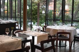 de la cuisine au jardin benfeld cuisine restaurant de la cuisine au jardin benfeld cuisine