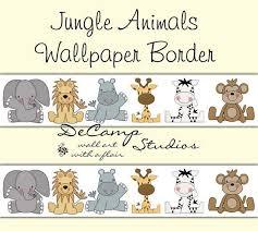 Best Guardas Infantiles Images On Pinterest Drawings Clip - Kids room wallpaper borders