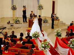 preparation of event plan for wedding useful wedding spreadsheets plan your wedding